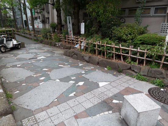 100_7036.JPG