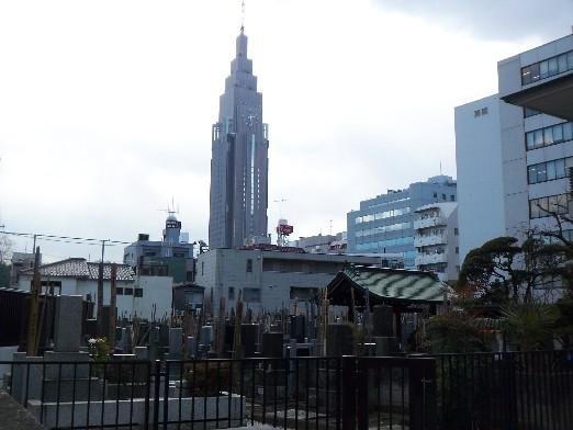 代々木旅館1.jpg