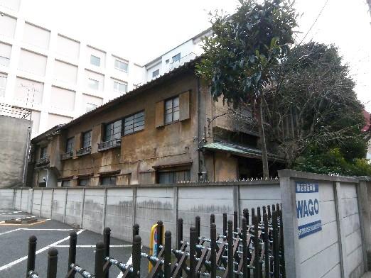 代々木旅館2.jpg