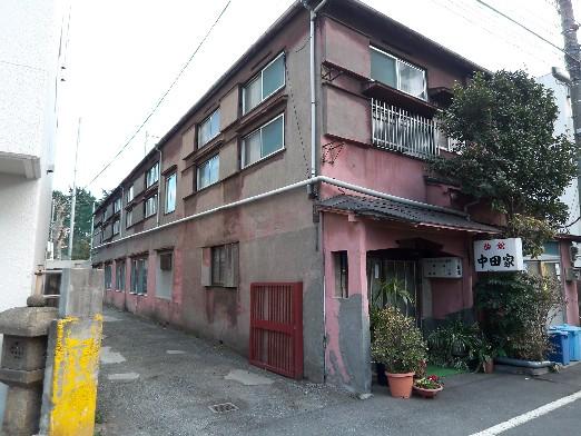 代々木旅館3.jpg