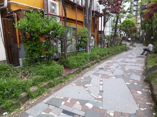 花園08.JPG