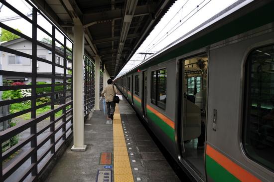 鎌倉01.JPG