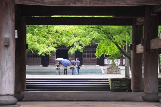 鎌倉08.JPG