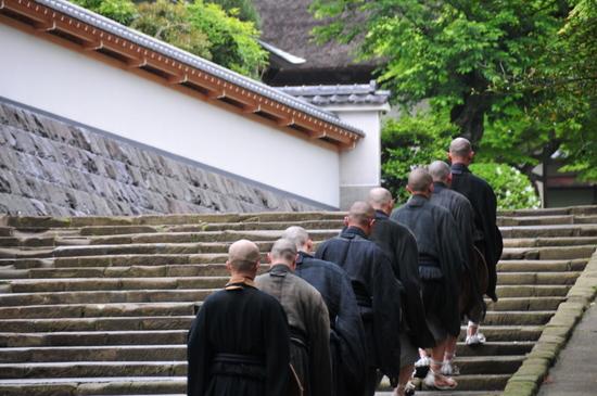 鎌倉13.JPG
