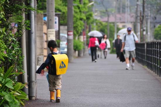 鎌倉14.JPG