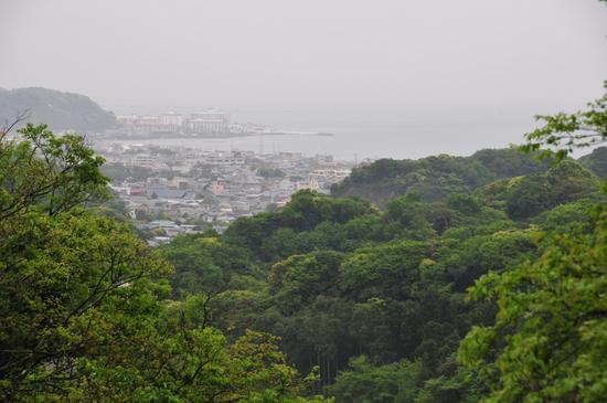鎌倉22.JPG