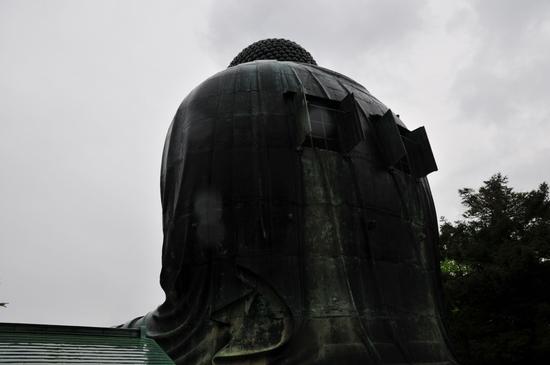 鎌倉26.JPG