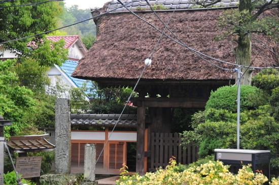 鎌倉33.JPG