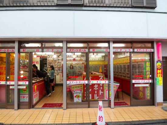 鎌倉35.JPG