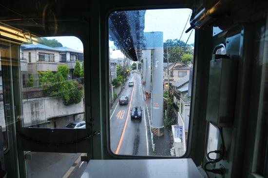 鎌倉39.JPG